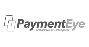PaymentEye