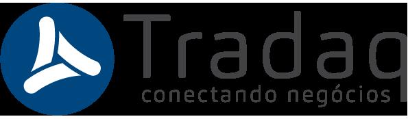 Tradaq